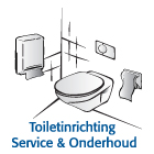 toiletinrichting